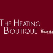 The Heating Boutique's photo
