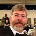 J. S. Perry & Co., Inc.'s profile photo