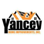 Foto de Yancey Home Improvements