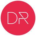 Design Rouge's profile photo
