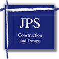 JPS Construction and Design, LLC's profile photo