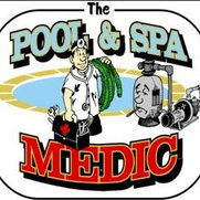 Pool & Spa Medic's photo