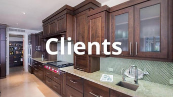Company Highlight Video by Kitchen & Bath Specialists