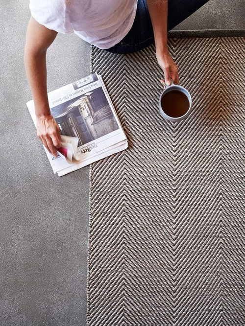 Safari Weave Rug | Armadillo & Co - Area Rugs