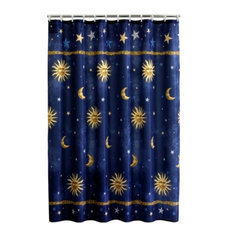 Shop Moon And Star Products On Houzz