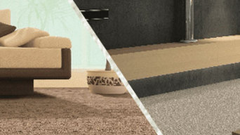 Tip Top Carpet Cleaning Melbourne