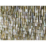 CHOIS - Mosaic Home Decoration Walls Tiles Mother of Pearl Shell Backsplash Tile Sticker - Note: If you have any concerns that these tiles will not be suitable for your particular application,please buy a sample first to make sure.