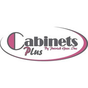 Cabinets Plus by Patrick Geer, Inc's photo