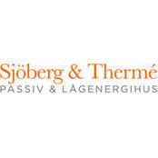 Sjöberg & Thermés foto