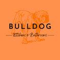 Bulldog Kitchens's profile photo