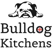 Bulldog Kitchens's photo