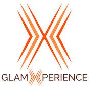 GlamXperience's photo