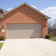 Garage Doors Gaithersburg MD 301-329-6005's photo