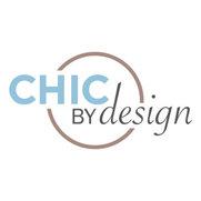 Chic By Design, LLC's photo