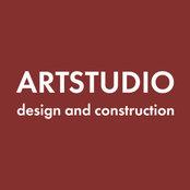 ARTSTUDIO Design & Construction's photo