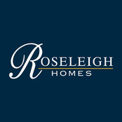 Roseleigh Homes's photo