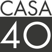 Foto di Casa40
