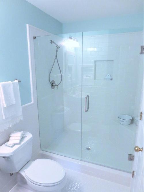 Bathrooms Remodeling Alpharetta GA - Bathroom remodel alpharetta ga