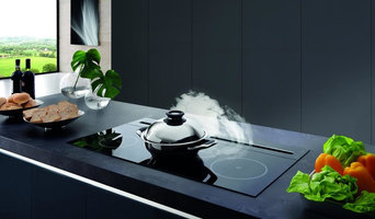 Chopin Evo Counter Extractor