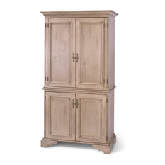 David Lee Furniture   Addison Armoire   Armoires And Wardrobes