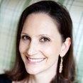 Marika Meyer Interiors, LLC's profile photo