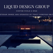 Tracy Smith/Liquid Design's photo