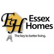 Essex Homes Southeast INC's photo