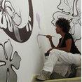 DOdeco Mural Artist's profile photo