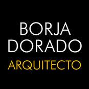 BORJA DORADO ARQUITECTO's photo