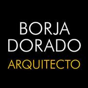 Фото пользователя BORJA DORADO ARQUITECTO