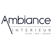 Photo de Ambiance interieur