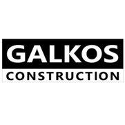 Galkos Construction Inc's photo