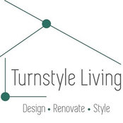 Turnstyle Living's photo