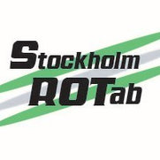 Stockholm ROT ABs foto