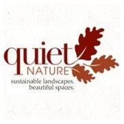 Quiet Nature Ltd's photo