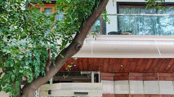 aarav residence
