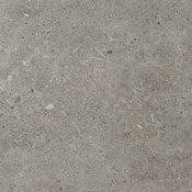 "18""x36"" Beren Porcelain Tiles, Set of 3, Dark Gray"