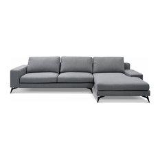 - Le Canapé d'Angle Karvia - Canapé d'angle