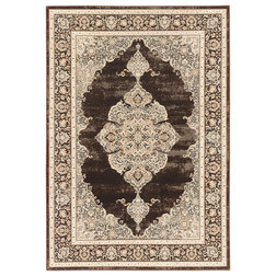 Traditional Area Rugs by ECARPETGALLERY