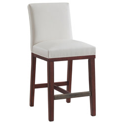 Transitional Bar Stools And Counter Stools by Comfort Pointe