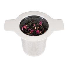 Universal Stainless Steel Tea Infuser