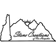 Stone Creations of NH's photo