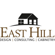 Foto de East Hill Cabinetry