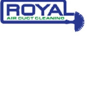 Foto de Royal Air duct Cleaning