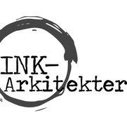 Ink-Arkitekters billede