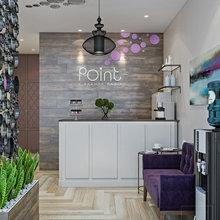 POINT beauty bar