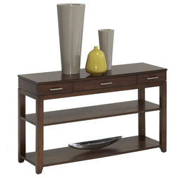 Transitional Console Tables by ShopLadder