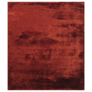 Dolce Rug, Red, 160x230 cm