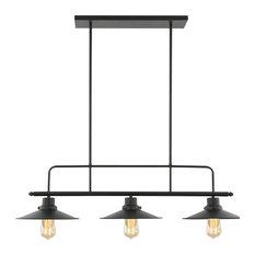 Lancaster Pendant Lamp
