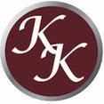 Klyn Kitchens's profile photo